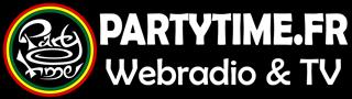 Retournez au site www.partytime.fr